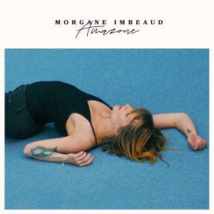 "Morgane Imbeaud - ""Amazon"" : La chronique"