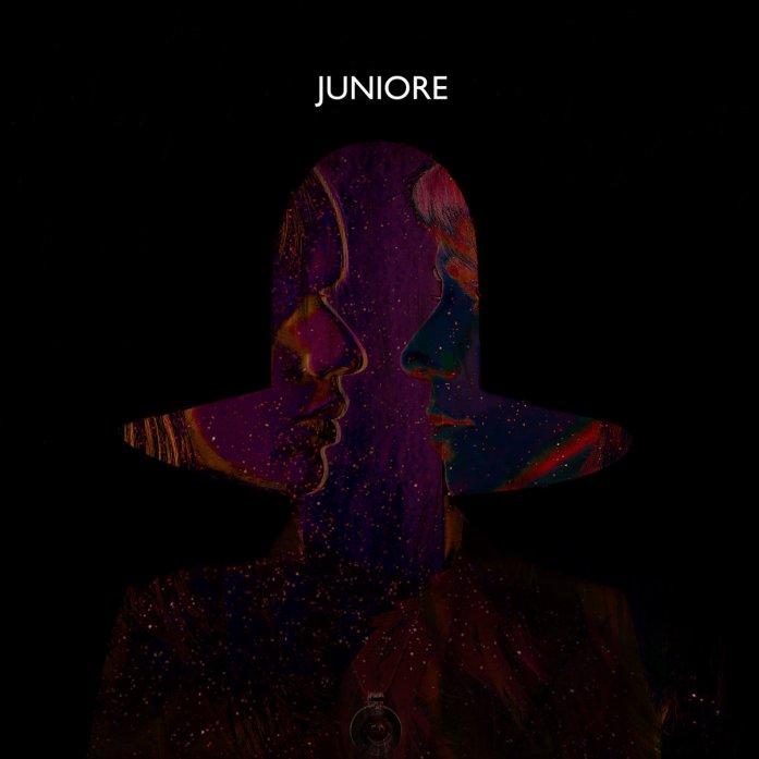 """Juniore - """"Un, deux, trois"""" : La chronique"""