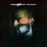 "Asgeir - ""Bury to the Moon"" : La chronique"