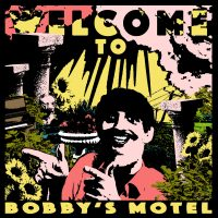 """Pottery - """"Welcome to Bobby's Motel"""" : La chronique"""