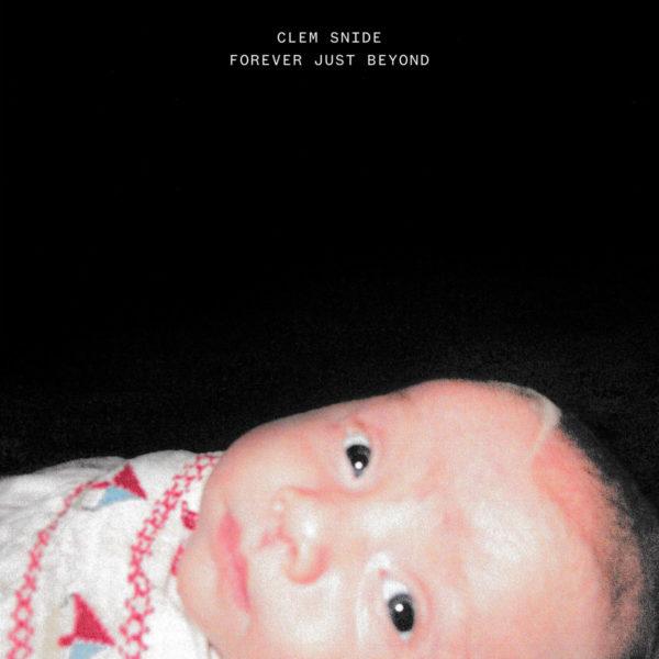 "Clem Snide - ""Forever Just Beyond"" : La chronique"
