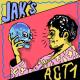 """Jak's - """"Act 1"""" : La chronique"""