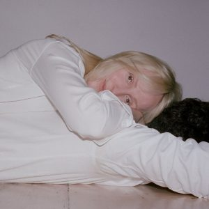 """Laura Marling - """"Song for Our Daughter"""" : La chronique"""