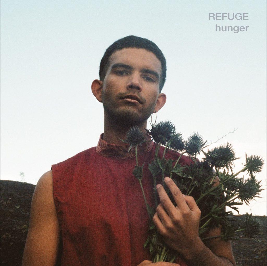 """Refuge - """"Hunger"""" : La chronique"""