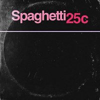 "Spaghetti25c - ""Dance With Me"" : La chronique"
