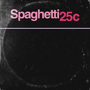 """Spaghetti25c - """"Dance With Me"""" : La chronique"""