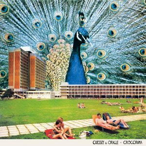 """Odessey and Oracle - """"Crocorama"""" : La chronique"""