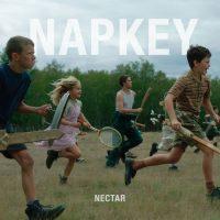 """Napkey - """"Nectar"""" : La chronique"""